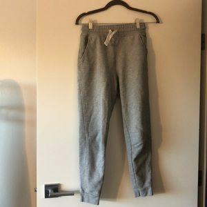 Everlane Joggers/Sweatpants
